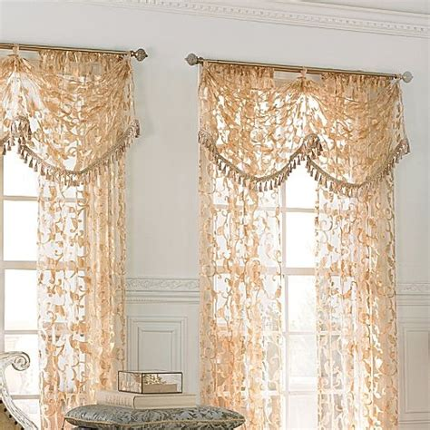 jcpenney window drapes jcpenney window treatments low wedge sandals