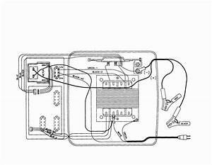 Schumacher Battery Charger Se