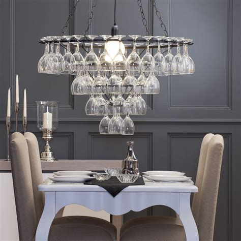 dining room candle chandelier wooden center table designs