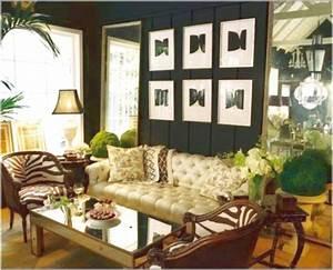 Best Design Living Room Peenmediacom