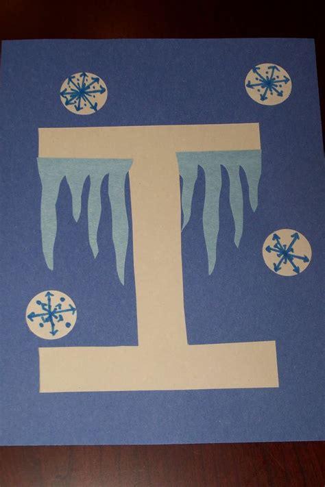 best 25 letter crafts ideas on preschool 202 | 25a53616699c0133e77a105a8f1f7532 letter l crafts alphabet crafts