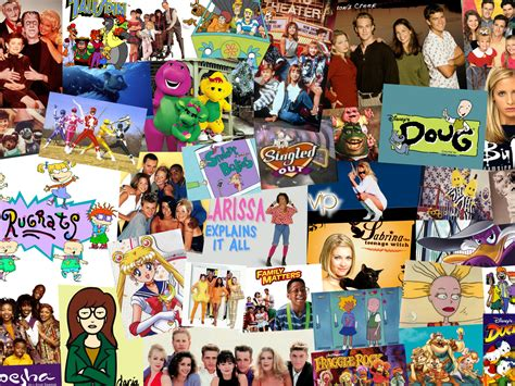 10 tv shows i miss 531   636053610003662449 241020942 tv shows