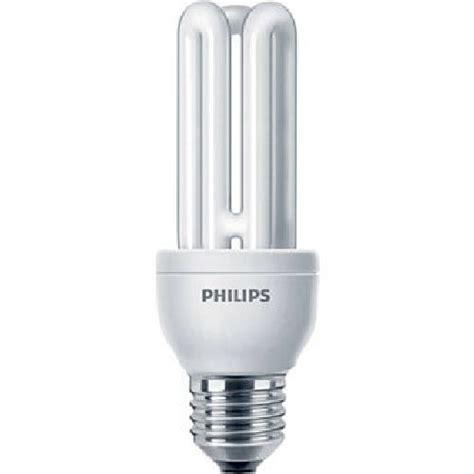 lade a risparmio energetico philips philips gen14 lada elettronica tubolare e27 14w 230v
