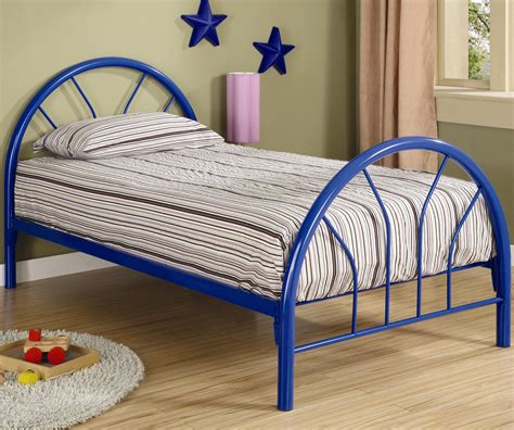 27010 coaster furniture beds coaster metal beds metal bed value city furniture