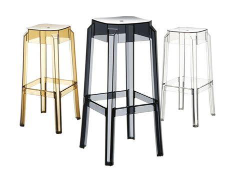 la redoute chaises de cuisine shopping quel tabouret de bar pour ma cuisine