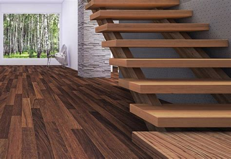 Hardwood Flooring Houston By Timberline Discount Center Jual Software Punch Home Design Stores Orlando 1950s Modern Exterior Malaysia Store San Francisco 3d Play Used On Love It Or List Expo Miami