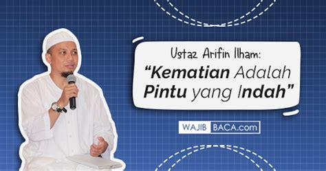 ucapan belasungkawa islam  doa  keluarga saudara sahabat