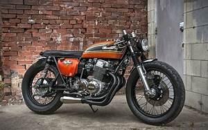 Pieces Moto Honda : 1974 honda cb750 peter cabral inazuma cafe racer cafe racers scramblers pinterest ~ Medecine-chirurgie-esthetiques.com Avis de Voitures