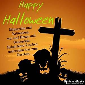 Schöne Halloween Bilder : halloween spr che m usezahn und kr tenbein spr che suche ~ Eleganceandgraceweddings.com Haus und Dekorationen