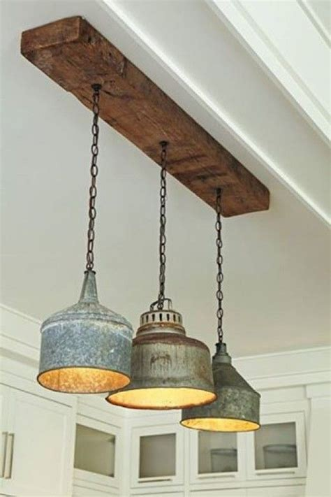 Re purpose Items For Your Home And Open A Whole New World