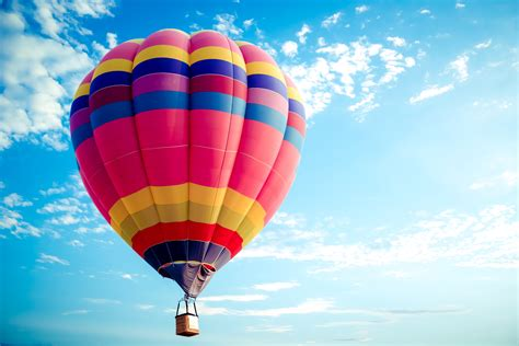 Is A Balloon Mortgage Ever A Good Idea?  The Motley Fool