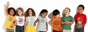 Children`s Day. Increase in duration of free calls to India