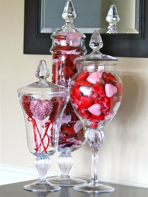 diy valentine decoration ideas