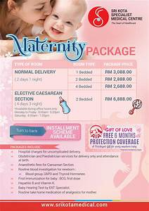 Promotion  U0026 Packages