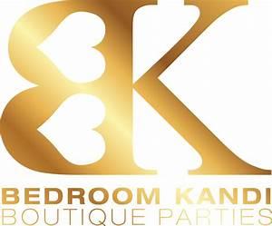 Best Bedroom Kandi Logo trends Fashdea