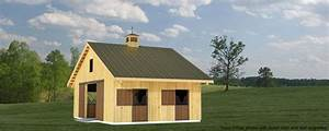 87 best images about Barn on Pinterest | Tack rooms, Run ...