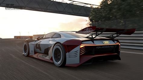 formula   pictures pics wallpapers top speed
