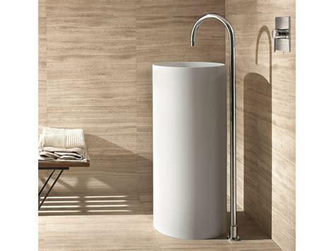 fantini rubinetti prezzi caf 200 miscelatore per lavabo da terra by fantini rubinetti