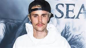 Justin Bieber Announces New Album + 2020 Stadium Tour | Consequence of Sound