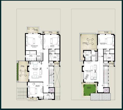 house floor plans designs luxury home design floor plans myfavoriteheadache com