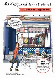 La Droguerie Lille : tricots de la droguerie ~ Farleysfitness.com Idées de Décoration