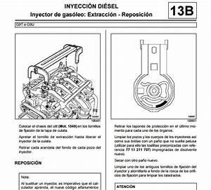 Wiring Diagram De Usuario Renault Master