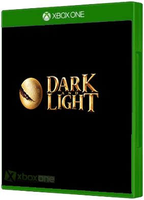 dark and light xbox one dark and light for xbox one xbox one games xbox one