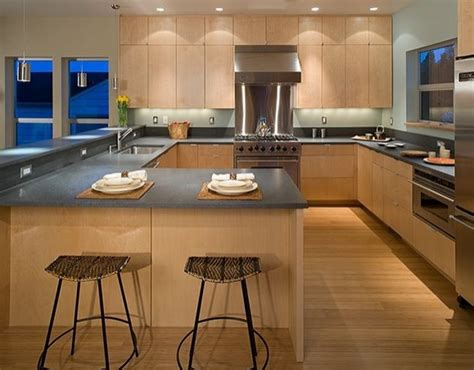 g shaped kitchen layout advantages and disadvantages kitchen design layout hac0 G Shaped Kitchen Layout Advantages And Disadvantages