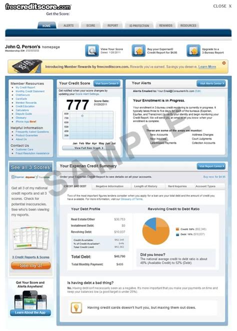 Experian Tenant Screening Credit Report  Credit Reports. Graphic Design Online School Accredited. Medical Career Institute Virginia Beach. Microsoft Sharepoint 2010 Mrs Graham Psychic. How To Unlock Microsoft Word Document. Degrees In Fitness And Nutrition. Ecommerce Site Builder Reviews. Arrow Moving And Storage Robert Kahn Attorney. Florida Personal Injury Attorney