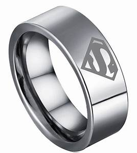 wedding rings for men cheap unique navokalcom With affordable wedding rings for men
