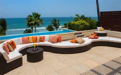 Pool And Patio Furniture Aimscreationscom
