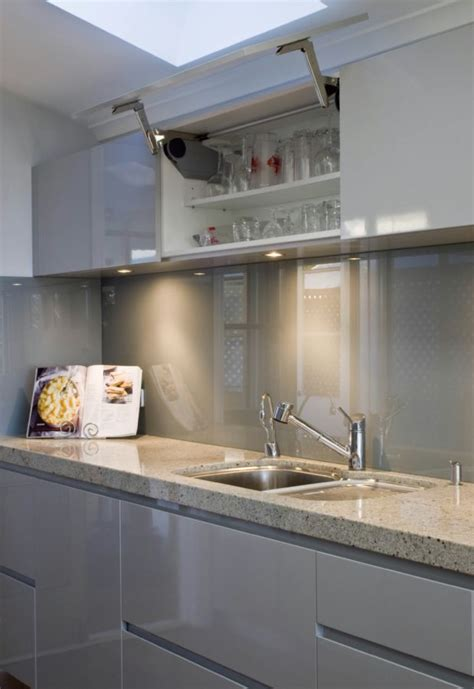 australian made kitchen sinks 1000 images about everything oliveri on 4201