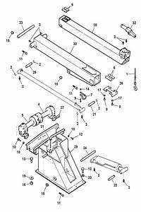diagrams wiring whelen wiring schematics best free With light bar wiring harness autozone