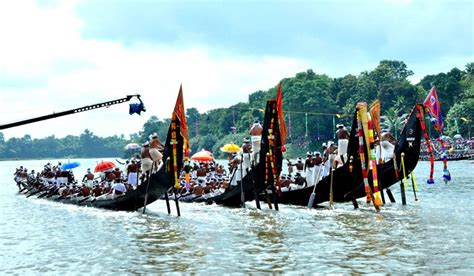 Kerala Boat Race Pictures by Aranmula Boat Race At Kerala Adventures365 In