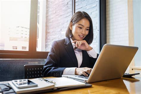 virtual interview tips  teachers