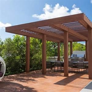 Pergola Elemente Holz : garten designideen pergola holz aequivalere ~ Sanjose-hotels-ca.com Haus und Dekorationen