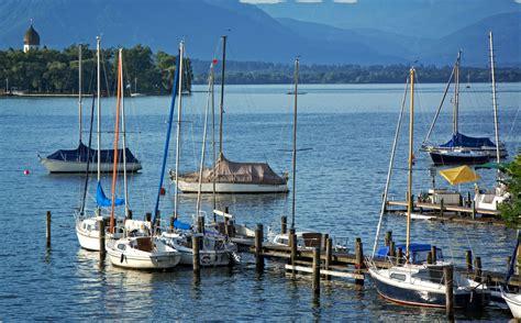 images sea dock lake pier vehicle mast yacht