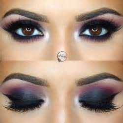 how much for bridal makeup eye makeup trends 2016