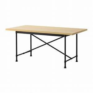 Ikea Stockholm Tisch : karpalund ryggestad tisch von ikea ansehen ~ Markanthonyermac.com Haus und Dekorationen