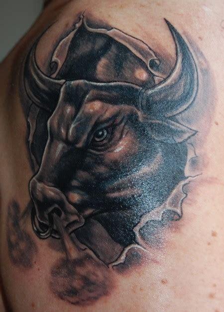 suchergebnisse fuer stier tattoos tattoo bewertungde