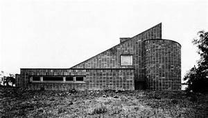 Hennef Deutschland : steimel house hennef germany 1961 o m ungers post ~ A.2002-acura-tl-radio.info Haus und Dekorationen