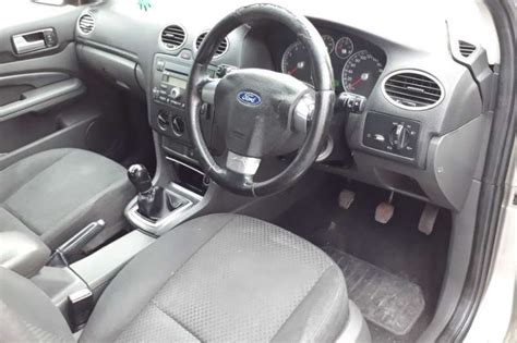 how can i learn about cars 2008 ford focus lane departure warning ford focus 1 6 trend 4 door for sale in gauteng auto mart