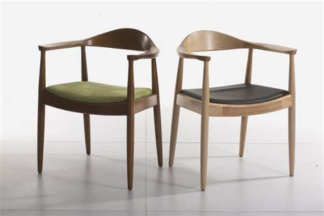 chaise en bois ikea kennidiming chaise fauteuil présidentiel designer mode