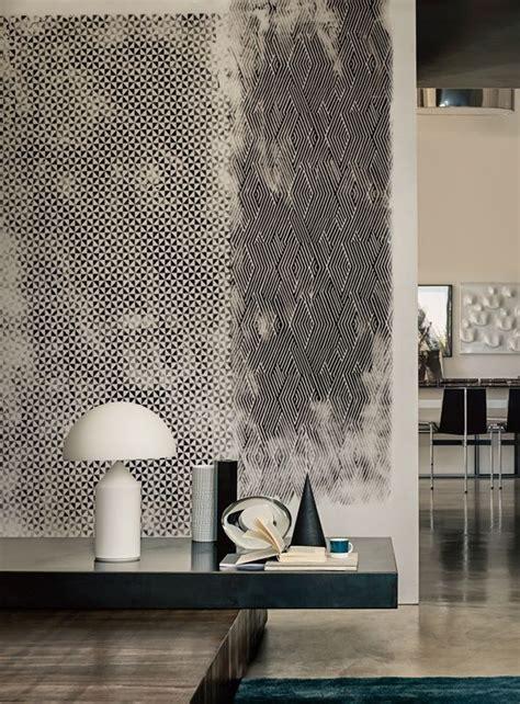 wall deco vibrante design wallpaper contemporary