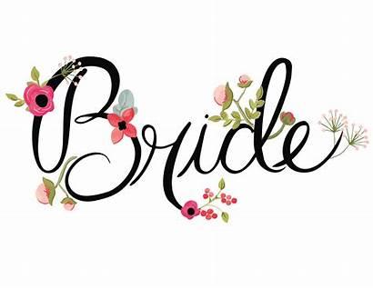 Bride Groom Printable Signs Chair Floral Shower