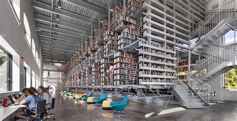 cornell university mui ho fine arts library renovation stv