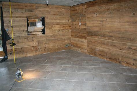 bardage bois mur interieur dootdadoo id 233 es de conception sont int 233 ressants 224 votre d 233 cor