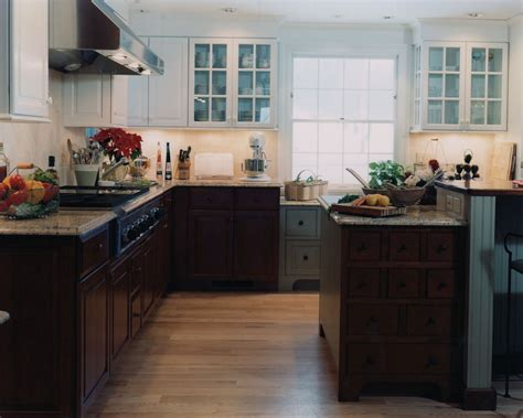 how to update kitchen cabinets without replacing them house reno on pinterest painted kitchen cabinets