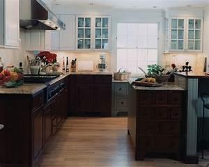 Antique Country Kitchen Currier Kitchens