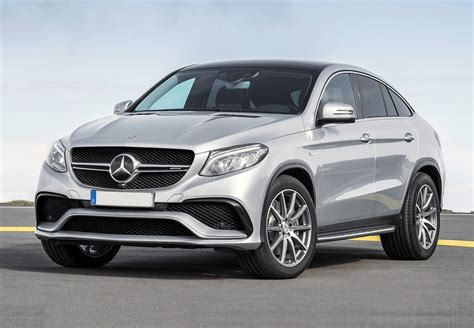 Even more dynamic, performance and passion: Hire Mercedes GLE 63 AMG Coupe   Rent McLaren 650 S   AAA Luxury & Sport Car Rental